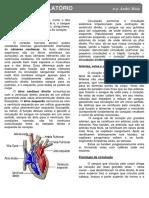 92.pdf