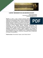 5jointh-14945.pdf