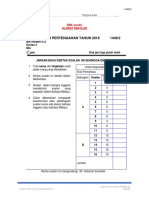Ppt 2018 Matematik k2 (2)