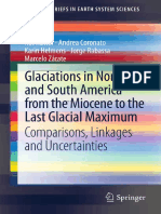 (SpringerBriefs in Earth System Sciences) Nat Rutter, Andrea Coronato, Karin Helmens, Jorge Rabassa, Marcelo Zárate (auth.)-Glaciations in North and South America from the Miocene to the Last Glacial .pdf