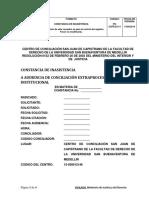 Constancia_de_Inasistencia.pdf
