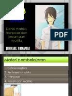 MV 1.pptx