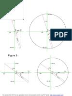 Deformaciones Model (2) Ok