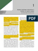 Análises funcionais moleculares e molares.pdf