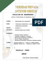 GRAVEDAD ESPECÍFICA Y ABSORCION DE LOS AGREGADOS GRUESOS..pdf