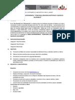 basesloncheranutritiva.pdf