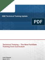 NSE-Training--NSE-4-Course-Updates-Partner-Facing.pdf