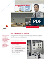 ifrs-17-e-learning-for-insurers.pdf
