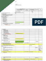 GSD KPI 2019