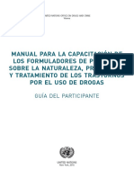 PM_Participants Guide_Spanish (1).pdf