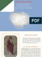 Cristo-es-Amor.pdf