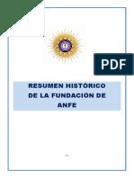ESTATUTOS  Y  REGLAMENTO.pdf