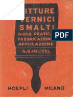 Heckel - Pitture Vernici Smalti 1954.pdf