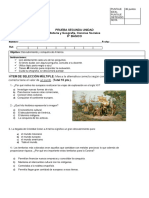 Evaluacion 8 Unidad 2