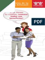 Beneficios+de+tu+credito+infonavit.pdf