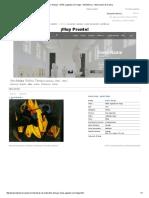 Rufino Tamayo - Niños Jugando Con Fuego - Arte México - Informacion de La Obra