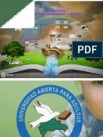Desarrollo Fisico, Cognitivo y Linguistico