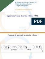 Aula-3-Absorcao-atomica.pdf