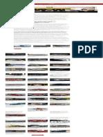GM agora premia iniciativas sustentáveis de funcionários; veja quem ganhou.pdf