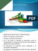 Epidemiologia 2.pptx