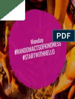 RANDOMACTSOFKINDNESS-MONDAY-STARTWITHHELLO.pdf