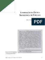 A_formacao_da_Escola_Sociologica_de_Chic.pdf
