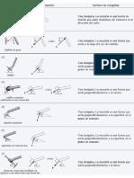 Formulario de reacciones en 2D (1).pdf