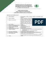 edoc.site_kamus-indikator-mutu-poli-gigi.pdf