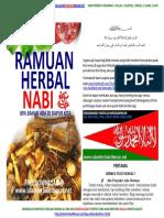 ramuan-herbal-sang-nabi.pdf