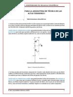 Problemario_2_Descargas_atmosfericas_nuevo_v3.pdf