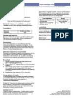 D42 D42C IFU103_GB.pdf
