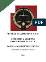 Minutas.pdf