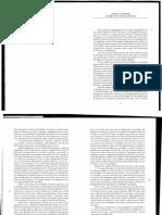 211957942-Heidegger-La-Pregunta-Por-La-Tecnica.pdf