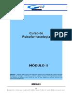 Psicofarmacologia02.doc