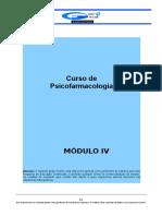 Psicofarmacologia04.doc