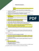 PREGUNTAS BLOQUE 4, 5 y 6.docx