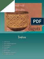 1° B.-DIAGUITAS -CERAMICA