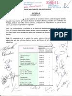 Acta_acuerdo_Sal_Min_Agosto 2011.pdf