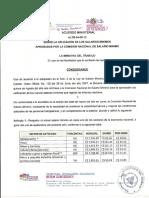 Ac_Min_Salario_Minimo_2013.pdf