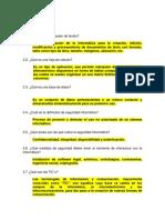 P y R examen 2