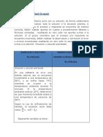 208046_35_FASE_3 calculo