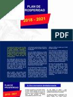 180823-Plan-Prosperidad-VF2.pdf