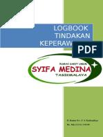 COVER LOGBOOK BIDAN.doc