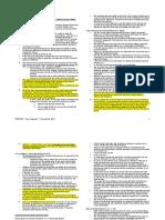 55065454-taxation-part-2-digests (1).pdf