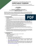 Pemkota Tangsel_pengumuman CPNS.pdf