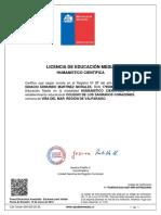 76e959c9-6c3a-4a67-90f4-dd74822ef842.pdf