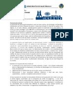 Promoción y Prevención.pdf