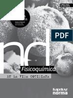 GD-Fisquim.pdf