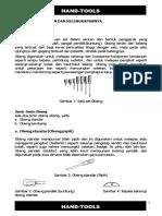 2-handtoolstransparan-120227214332-phpapp02 (1).docx