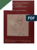 Los cacicazgos de Popayán a la llegada de los conquistadores.pdf